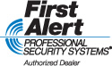 First Alert Professional Security Systems