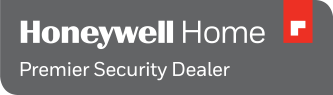 Honeywell SAS