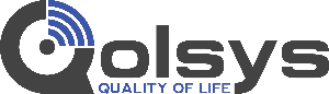 Qolsys Security Systems Logo